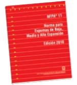 NFPA-11