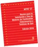 NFPA37