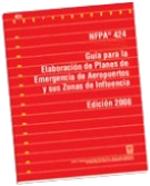 NFPA424