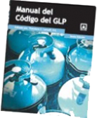 Manual-de-código-de-gas-2001