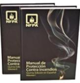manual-de-protección-2013-3