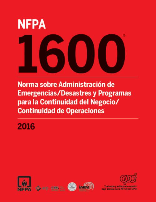 1600-16E_PDF-1