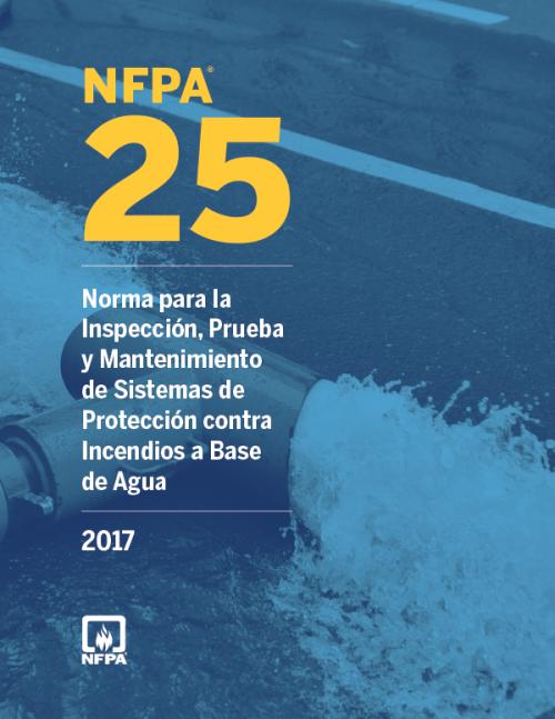 25-17E-PDF-1