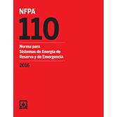 NFPA 110