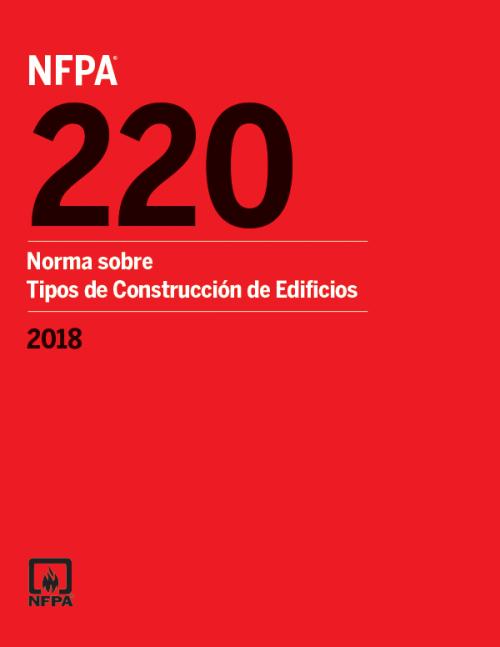 220-18E-PDF-1