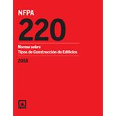 NFPA 220