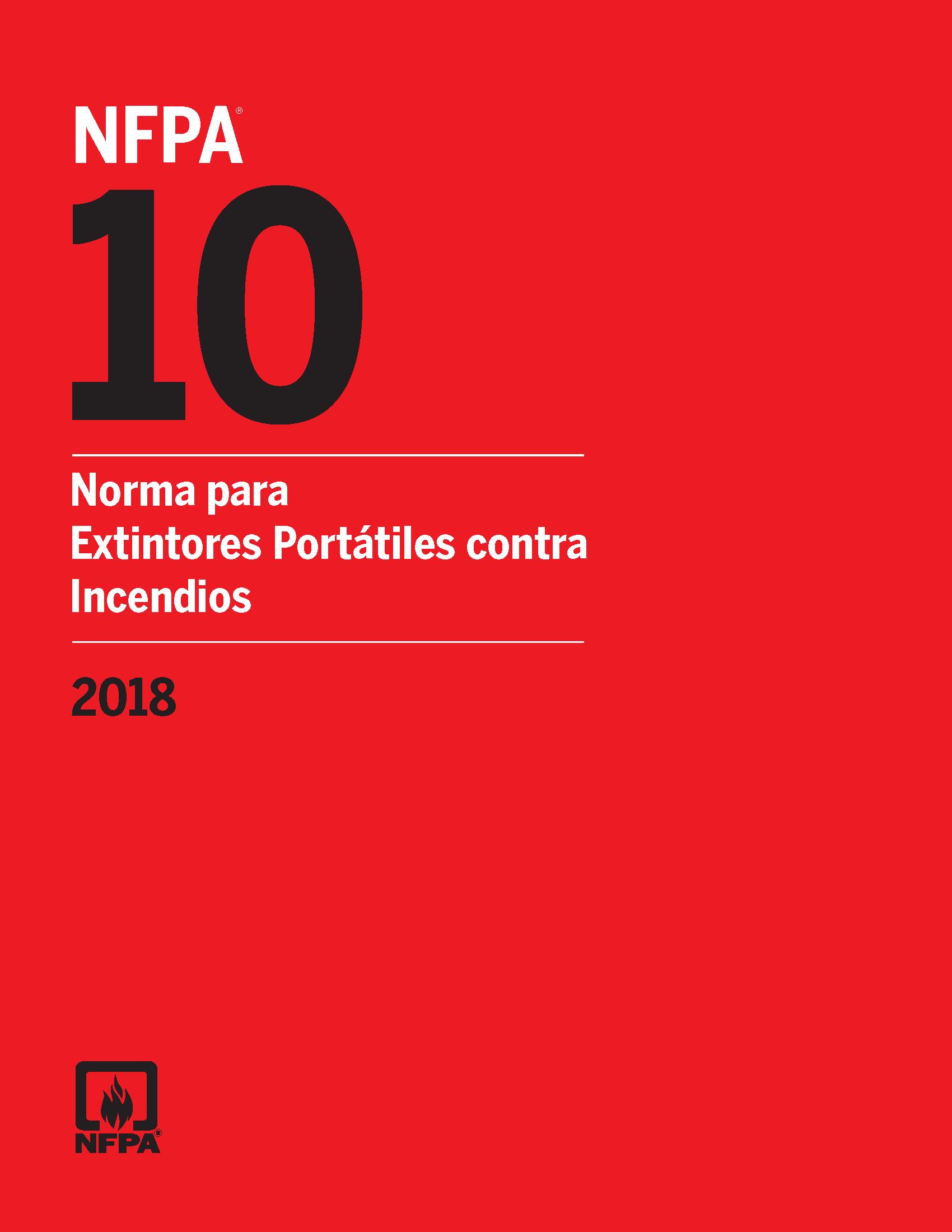10-18E