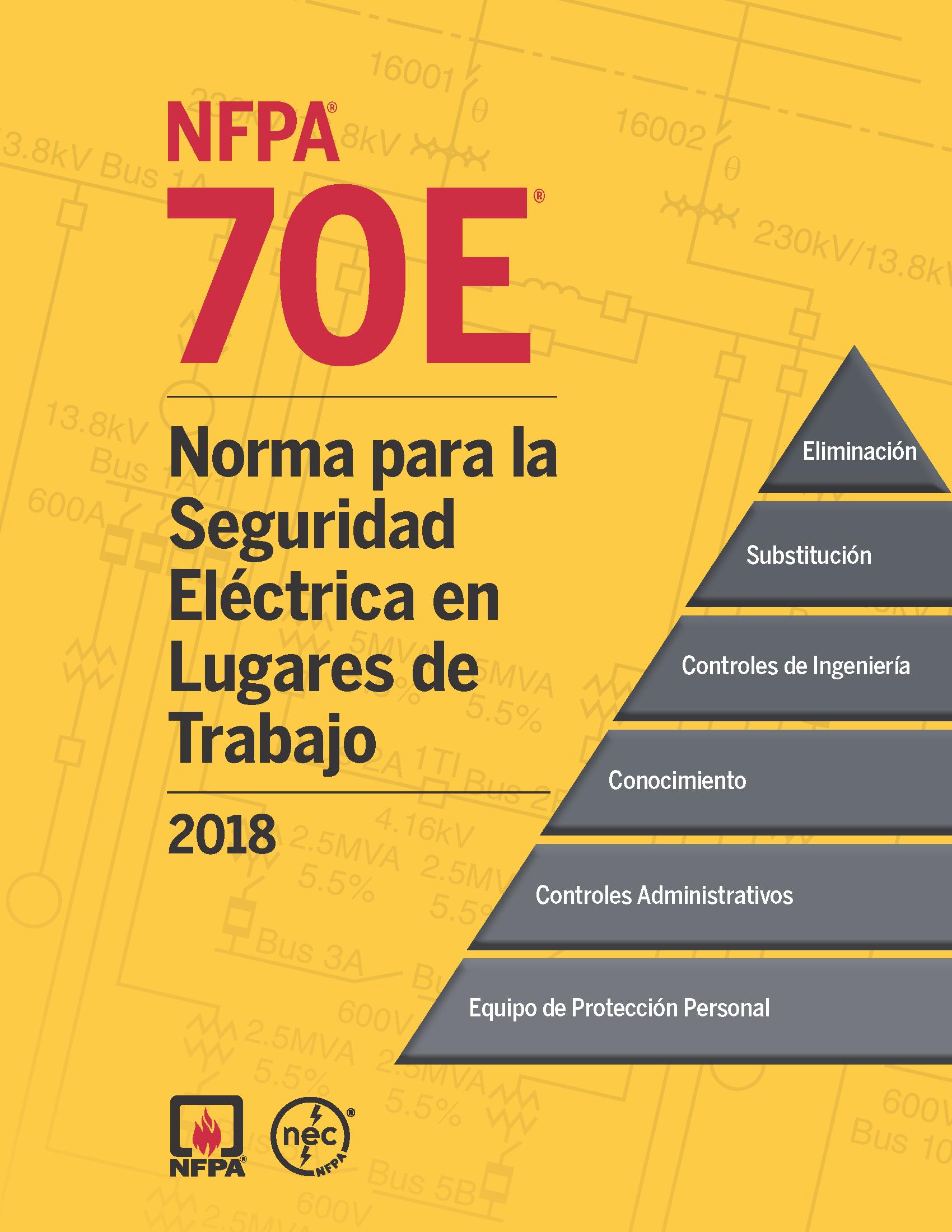 70E-18E