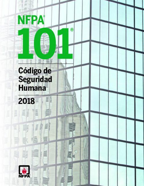 101-18E-PDF-1