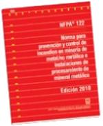 Nfpa 72 2010