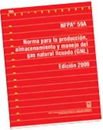 Nfpa 59a 2009 Pdf